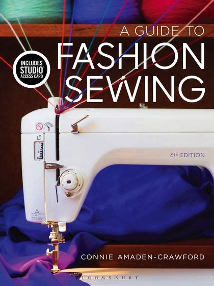 international retailing bundle book studio access card books a guide to fashion sewing bundle book studio access