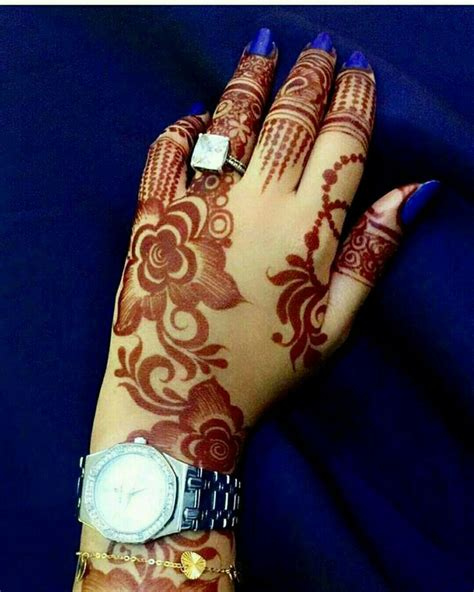 henna tato halal 17 best images about henna on henna dubai