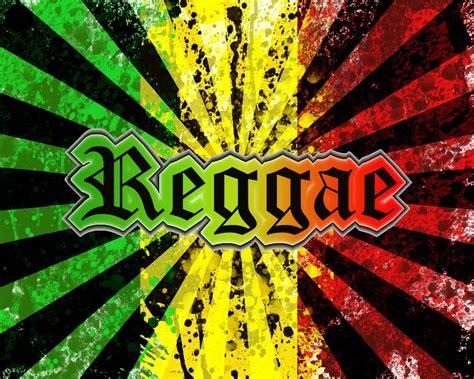reggae song gambar wallpapers reggae 2015 wallpaper cave