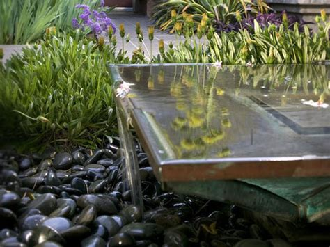 water garden ideas 30 beautiful backyard ponds and water garden ideas