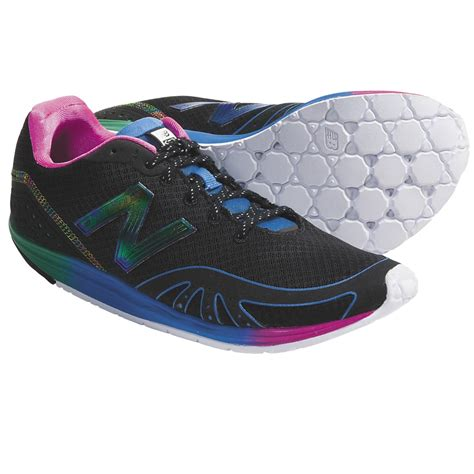 minimal shoes new balance mr10 minimus shoes for 4935d save 53