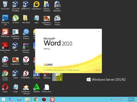 membuat shortcut youtube di desktop cara membuat shortcut dokumen di desktop youtube