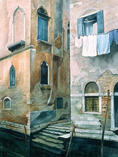 watercolor tutorial buildings 449 best watercolor painting images on pinterest