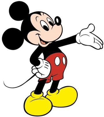 mickey mouse cumple 90 cultura el pa 205 s