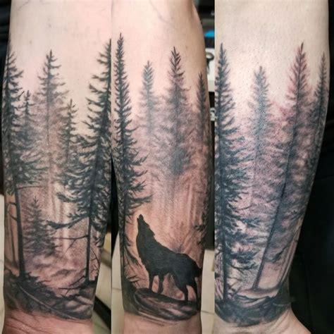 edmonton tattoo shops yelp hidden gem tattoo studio 212 billeder tatovering