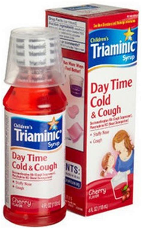 Siladex Cough Cold Siladex Batuk Pilek 1 new triaminic coupon 1 99 cough syrup