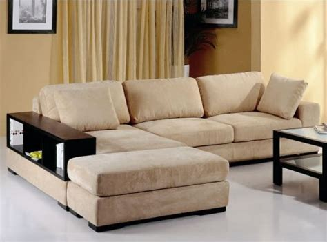 sofa corduroy fabric sofa corduroy fabric corduroy fabric casual living room