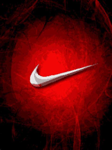 Imagenes Nike Logo Con Movimiento | im 225 genes con movimiento de nike