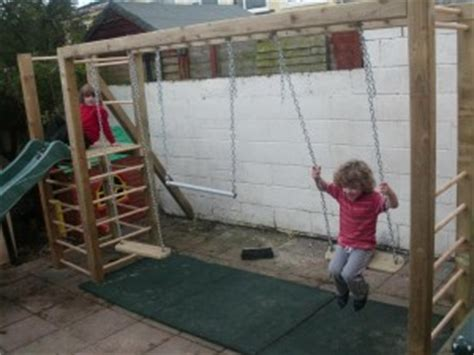 swings and slides for sale timber swings slides activity centres for sale