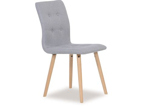 Dining Chairs Nz Frida Dining Chair