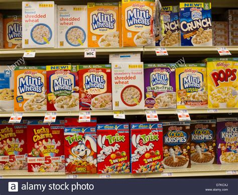 Food Lion Free Grocery Giveaway - food lion grocery store in south carolina usa stock photo royalty free image