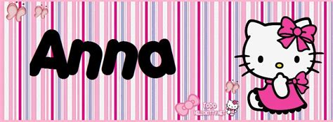 imagenes kitty para facebook portadas de hello kitty todo hello kitty