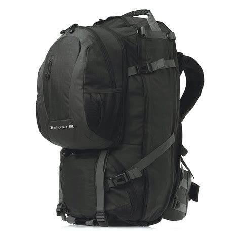 Travel Backpack 60l backpack for travelling travel backpacks