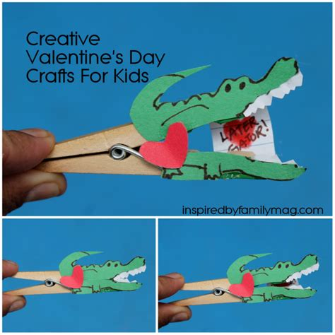 creative day ideas creative s day card craft for