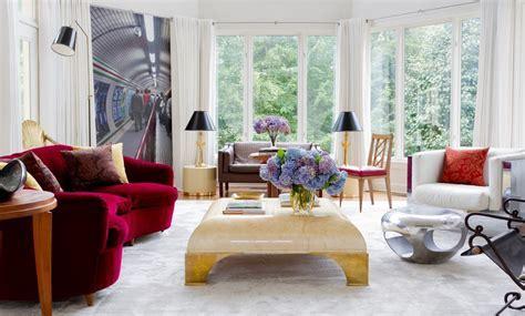 Georgian living room ideas living room contemporary with