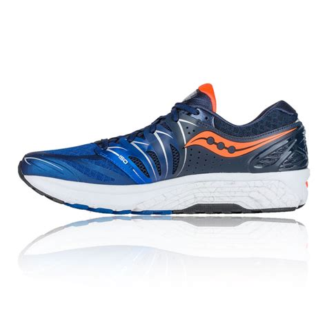 hurricane running shoes saucony hurricane iso 2 running shoe 63