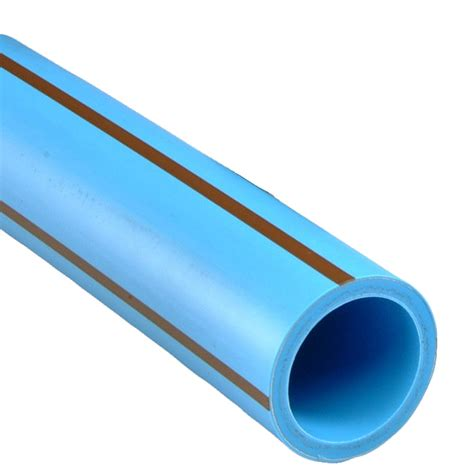 Blue Plumbing Pipe by Protecta Line Water Pipe Blue 32mm Od Coils Sdr11 Pe80