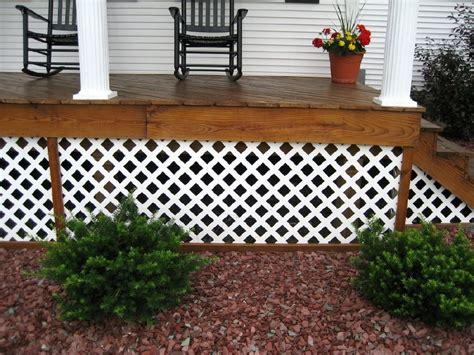 veranda lattice installing vinyl lattice free software gourmetblogs