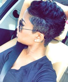 how to maintain a shaved in part weave hairstyles shaved sides and ombre on pinterest