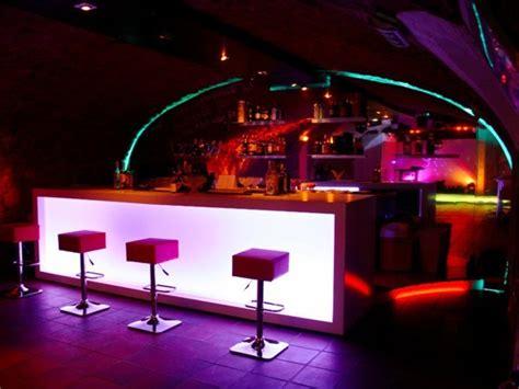 lounge möbel mieten moderne lounge im kellergew 195 182 lbe in hochheim mieten