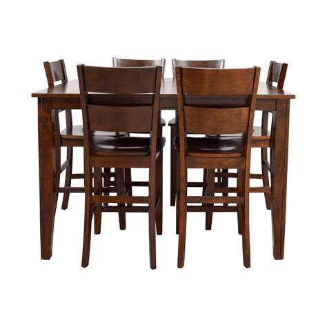 bobs furniture kitchen table set bobs furniture kitchen table set bobs furniture dining