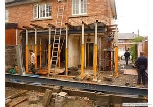 House Disign moran builders ltd irish construction company