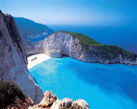best places in zante hotels in zakynthos best rates reviews and photos of