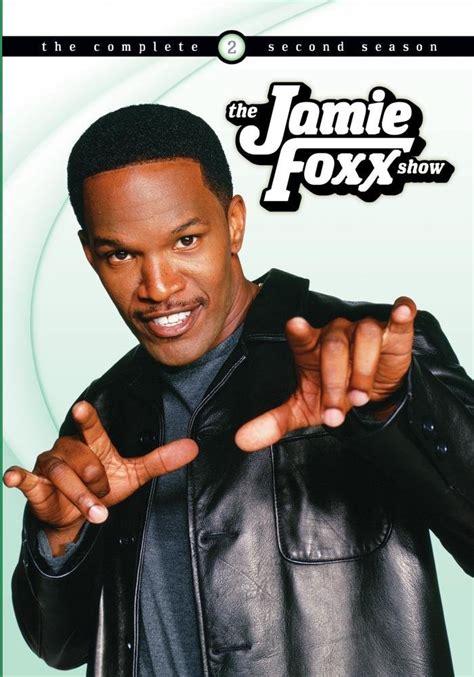 dramacool kissasian watch the jamie foxx show season 3 episode 20 english