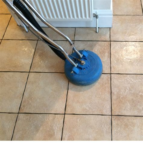 study tile grout cleaning in southton