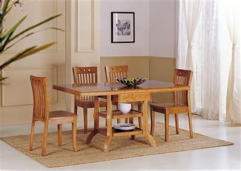 tabla de cena muebles del comedor cenando la silla