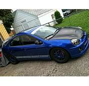 Pin By Jason Thaxton On Srt 4 Neon  Pinterest