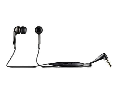 Headset Sony Xperia C3 Original original headset sony ericsson mh 650 stereo musik kopfh 246 rer black xperia x10 4051421993668 ebay