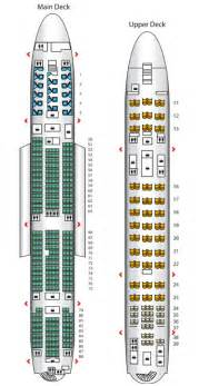 a380 800 seating plan related keywords amp suggestions a380 private jet interior business amp technology a380 as