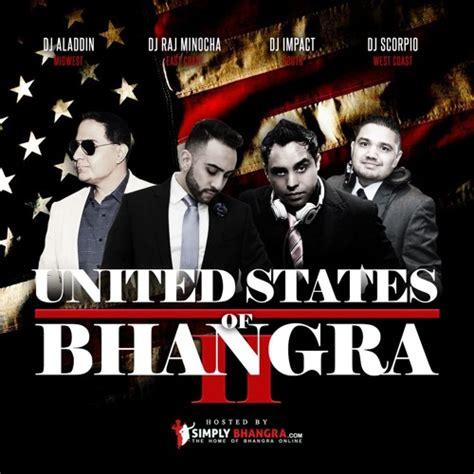 download mp3 dangdut sk group download lagu united states of bhangra mixtape 2017 vol