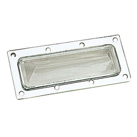 prisma illuminazione esterni prisma di illuminazione attrezzature di coperta 1905000