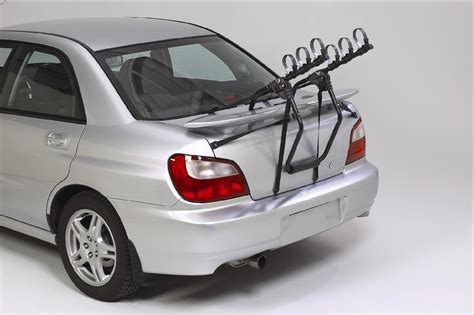 schwinn 3 bike hitch rack free shipping on orders 50 and over august special bikes