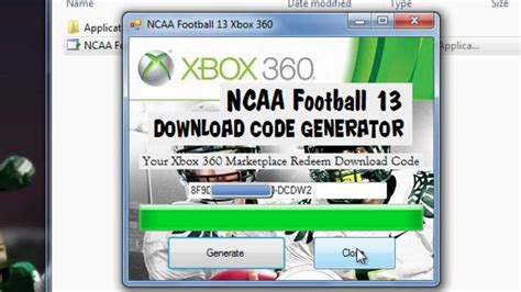 full free games xbox live ncaa football 13 full game download for xbox 360 100