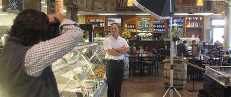 Tuscan Kitchen Seaport Boston by Dining Press Coverage In Nh Tuscan Kitchen Seaport