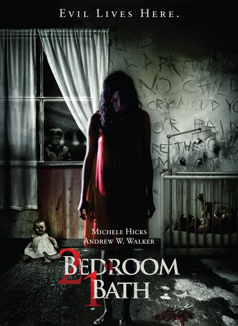 film horror paling recommended best 25 top rated horror movies ideas on pinterest