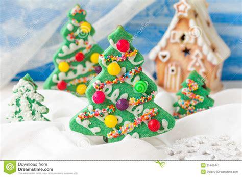best 28 weihnachtsbaum pl 227 tzchen basteln mit kindern
