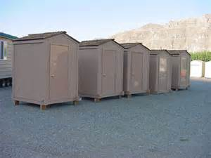 gallery of images of portable storage sheds rent me
