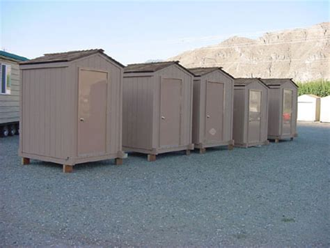 Storage Shed Rental Prices by Gallery Of Images Of Portable Storage Sheds Rent Me