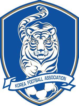 Jual Kaos Polo Logo 1 Kaskus wts gt gt gt gt t shirt south korea original murah