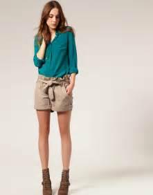 fotos de gente ropa comprar ropa para mujer dise 241 os bellos para toda ocasi 243 n