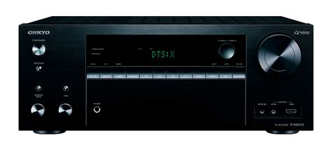 firmware updates tx nr818 onkyo asia and oceania website tx nr676e onkyo asia and oceania website