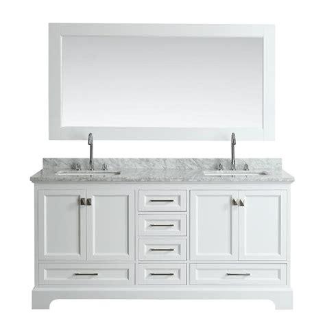 design your vanity home depot 100 design your vanity home depot english pub 3