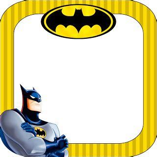 lego batman wallpaper border 17 best images about frames borders corners on