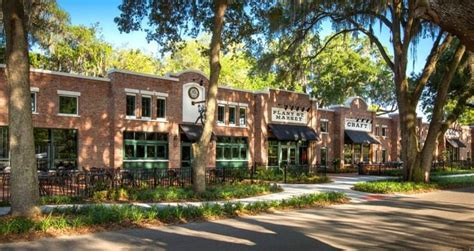 Downtown Winter Garden Events by Plant Pub Crawl In Downtown Winter Garden