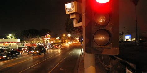 city of chicago red light camera lawsuit red light camera firm pays chicago 20 million to settle