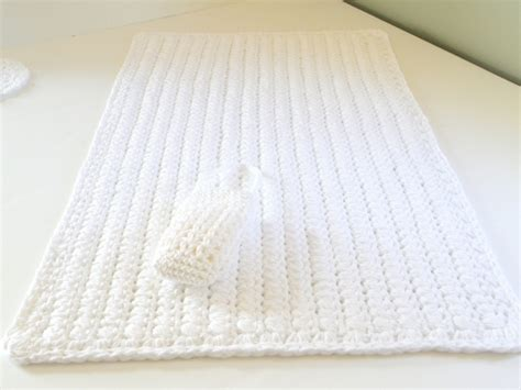 White Bathroom Rug White Bathroom Rugs 28 Images White Bathroom Rug Ebay White Bathroom Rugs White Jersey Shag